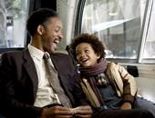 """5 أفلام لازم يشوفها كل أب مع أطفاله.. """"تختصر الكثير من الكلام"""""""