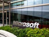 مايكروسوفت تتجاهل رفض الموظفين وتصر على تطوير تقنيات للجيش الأمريكى