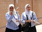 """""""تعليم المنيا"""": لا شكاوى فى امتحانات التربية الوطنية والإنجليزى نظام قديم"""