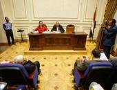 """حقوق الإنسان بـالبرلمان ترجئ مناقشة """"مفوضية المساواة"""".. واقتراحات بضمها لــ""""القومى"""""""