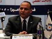 بدء معرض القاهرة الدولى الخامس للابتكار 8 نوفمبر المقبل
