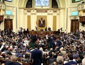 لجنة المشروعات بالبرلمان تدعو البنوك لتمويل مشروعات صغيرة لتشغيل الشباب
