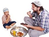 نصائح نفسية للقضاء على الجوع والعطش فى أول يوم صيام