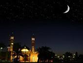 بزاوية 180 درجة.. هل نصوم رمضان صحيحا مرة كل 36 سنة فقط؟