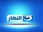 بيان من شبكة تليفزيون النهار لتوضيح حقيقة ما حدث مع الإعلامية ريهام سعيد