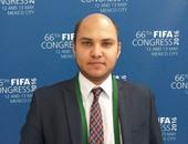 محامى الإسماعيلى: موقف النادى فى أزمة سيدومير قانونى والحكم خلال أسبوع