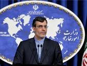 جابرى أنصارى يترأس وفد إيران فى مفاوضات أستانة