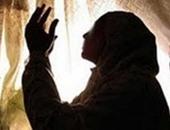 نهلة محمد أيوب تكتب : الله هو الحب