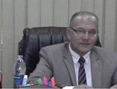 النائب أحمد البعلى يطالب باستكمال مشروعات الصرف الصحى بالتل الكبير والقصاصين