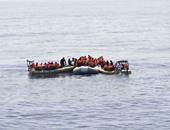 حرس الحدود يحبط محاولة 56 شخصا للهجرة غير الشرعية إلى يطاليا