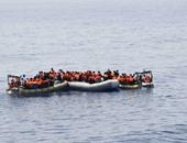 مبعوث الأمم المتحدة فى ليبيا: 235 ألف ليبى مستعدون للهجرة إلى إيطاليا