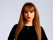 رضا الكرداوى تمازح زينة: عقبالك لما تاخدى حق ولادك.. والفنانة ترد: متخفيش