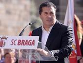 """بيسيرو كلمة السر فى عرض """"براجا"""" لشراء """"حمدى"""" من الأهلى"""