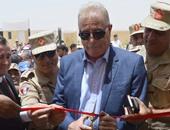 عودة عمل الخط الملاحى شرم الشيخ الغردقة بعد توقف سنتين.. غدا