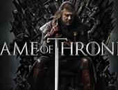 """بالفيديو.. شاهد أبطال """"Game of Thrones"""" قبل وبعد اشتراكهم بالمسلسل"""