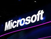 بعد أبل وأمازون.. قيمة مايكروسوفت تقترب من التريليون