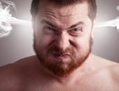 دراسة: الغضب والاستياء الشديدان يزيدان خطر الإصابة بنوبات القلب