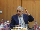 مجلس نقابة الممثلين يحدد انتخابات النقيب و6 من مجلس الإدارة مارس المقبل