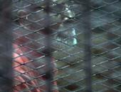 اليوم.. نظر محاكمة بديع و682 متهما آخرين فى أحداث العدوة