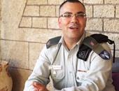 بالفيديو.. إسرائيل تجرى تمرينًا مفاجئًا وكبيرًا على حدود لبنان