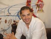 """أحمد شفيق: """"يونس ولد فضة"""" يسلط الضوء على الصعيد الجديد"""