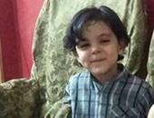 صحافة المواطن.. قارئ يبلغ عن طفل تم إختطافه فى ظروف غامضة بقرية فى الفيوم