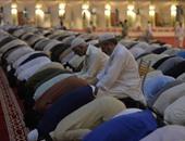 مواقيت الصلاة اليوم الأربعاء 31/8/2016 بمحافظات مصر والعواصم العربية