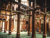 صحافة المواطن.. قارئ يشارك بصور لمساجد ومناطق أثرية بمحافظات الصعيد