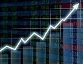 تباطؤ الاقتصاد البريطانى أكثر من المتوقع فى الربع الأول من العام