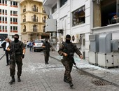 """صحيفة تركية: الأمن التركى يحبط مخططا إرهابيا ويعتقل 6 من تنظيم """"داعش"""""""