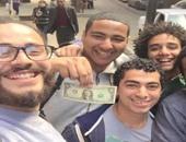 """نيابة شرق القاهرة تتسلم قضية """"أطفال شوارع"""" من جديد لاستكمال التحقيقات"""