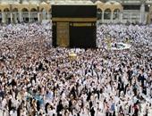 رمضان فى المسجد الحرام.. أجواء روحانية فى أطهر بقاع الأرض