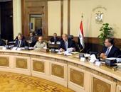 لجنة لدراسة الاستفادة من مبانى وزارات وسط البلد بعد نقلها للعاصمة الإدارية