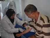 بمناسبة اليوم العالمى للفيروسات الكبدية.. مصر تهزم فيروس سى وتعالج مليون مريض.. أعضاء اللجنة القومية: لن نوافق على أدوية جديدة إلا بعد تخفيض أسعارها.. ووحيد دوس: العلاج المتوفر حاليا حقق نسب شفاء 98%