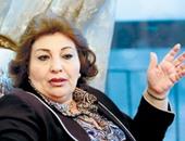 """مارجريت عازر: نحتاج للإطلاع على تحقيقات """"ريجينى"""" للرد على البرلمان الإيطالى"""