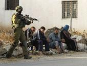 أخبار فلسطين اليوم.. سلطات الاحتلال تقلص مساحة الصيد بشواطئ غزة