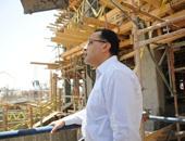 الإسكان: بدء سحب كراسات حجز 35 ألف قطعة أرض بالمدن الجديدة الأحد