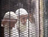 ننشر نص منطوق الحكم القاضى بتأييد أحكام الإعدام والمؤبد فى مذبحة كرداسة