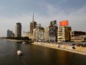 """""""القاهرة"""" تحتفظ بالمركز الخامس ضمن قائمة أفضل 10 وجهات سياحية بالمنطقة"""