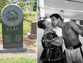 """جنازة أسطورة الملاكمة ترفع أسعار تذاكر الطيران إلى """"لويفيل"""" مسقط رأسه"""