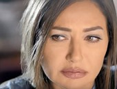 """غدا.. ليلى علوى تصور مسلسل """"هى ودافنشى"""" فى """"الإنتاج الإعلامى"""""""