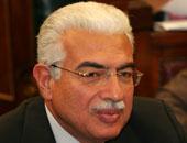 """جابر نصار: عودة أحمد نظيف للتدريس بـ""""هندسة القاهرة"""""""