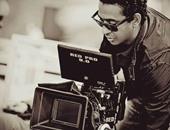 """مروان حامد: انتهينا من جميع تفاصيل """"تراب الماس"""" والتصوير خلال أيام"""