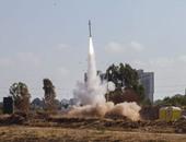 صحيفة إسرائيلية: سقوط 3 صواريخ فى اشدود و2 فى إشكول دون إصابات