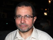 """""""الكسب غير المشروع"""" يستعجل التحريات حول ثروات وزراء حكومة هشام قنديل"""