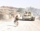 التحالف الدولى:زودنا العراق بنظام دفاعى لمواجهة طائرات تجسس داعش