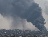دبلوماسى روسى يبحث وقف إطلاق النار مع الفلسطينيين والإسرائيليين