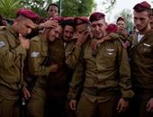 خارجية بريطانيا تفتح التحقيق بشأن اختطاف جندى قريب وزير الدفاع الإسرائيلى