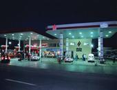 البترول: المبادرة الرئاسية للتوسع فى استخدامات الغاز كوقود للسيارات أحدثت طفرة