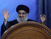 حزب الله يعلن تأييد انتخاب ميشال عون لرئاسة لبنان
